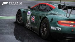 Forza Motorsport 6: Apex in arrivo su Windows 10?