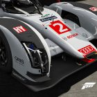 Forza Motorsport 6 – Confronto grafico Xbox One vs PC