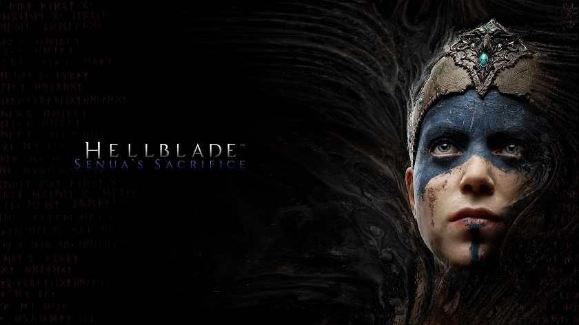 hellblade_senua'ssacrifice