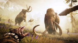 Far Cry Primal – Guida alle armi