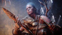 Far Cry Primal – Guida all'equipaggiamento