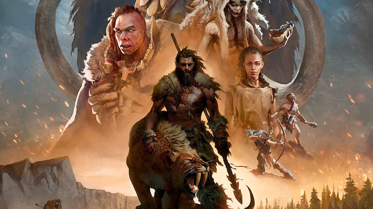 Far Cry Primal – Guida alle tribù nemiche