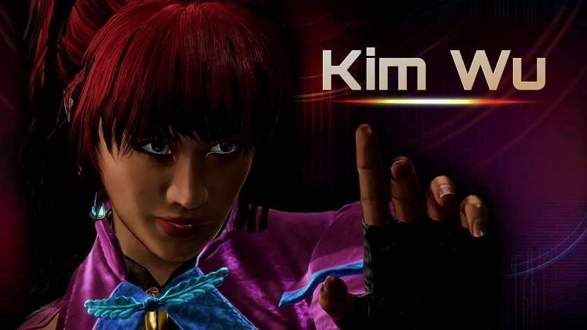 Killer-Instinct-Kim-Wu