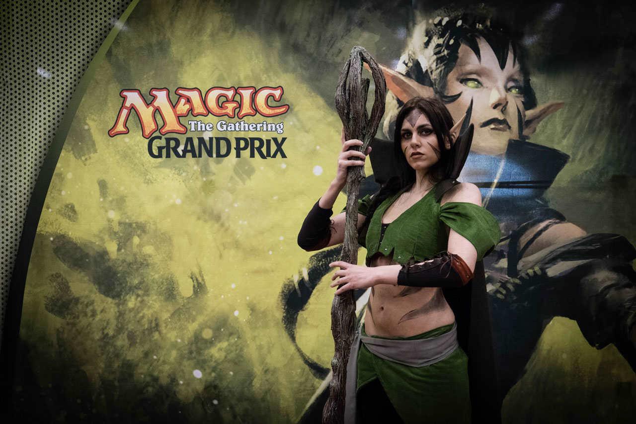 MagicGrandPrix (9)