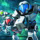 Metroid Prime: Federation Force, ecco 18 minuti di gameplay