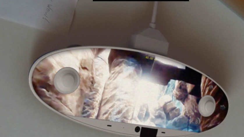 Nintendo-NX-Controller-testo1-gamesoul