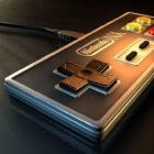 Svelato il controller di Nintendo NX?