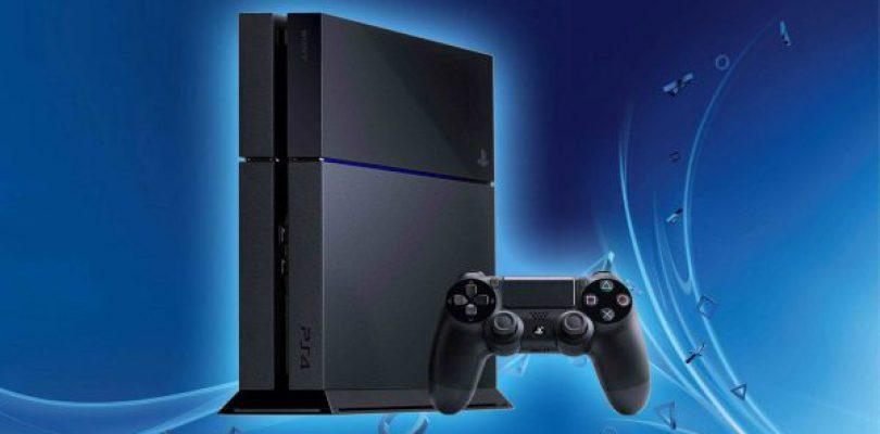 Sony registra il patent per un nuovo controller?