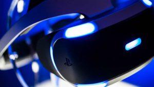 Nuovo trailer di PlayStation VR per Hong Kong
