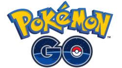 Fresche informazioni ed immagini per Pokémon GO