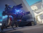 RIGS non riceverà più supporto, fallito un titolo PlayStation VR