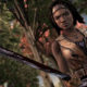 The Walking Dead: Michonne, episodio 2 in uscita il 29 marzo