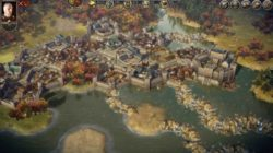 Total War Battles: Kingdoms ha una data di uscita