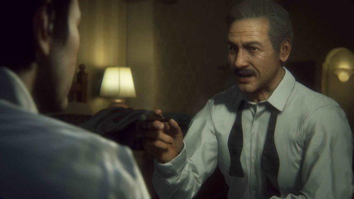 Uncharted 4 è il gioco graficamente più bello di sempre?