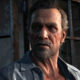 Uncharted 4: Fine di un Ladro, un trailer sul making del gioco