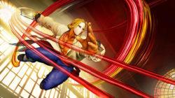 Street Fighter V, la video guida del vanesio Vega