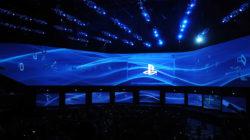 Anche Activision snobba l'E3 2016