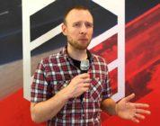 Sony chiude Evolution Studios, creatori di Driveclub