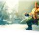 Street Fighter V, Alex nella nuova video guida!