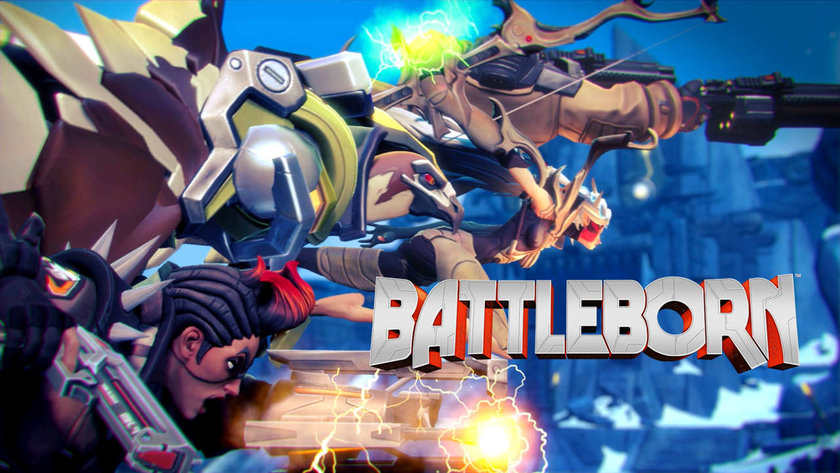 battleborn-news-gamesoul