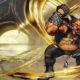 Street Fighter V, il corpulento Birdie nella nuova video guida