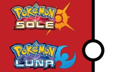 Pokémon Sole e Luna, altre megaevoluzioni in arrivo?