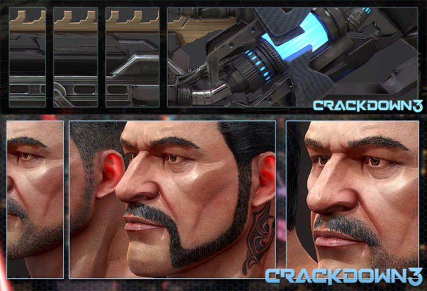crackdown-3-immagini-gamesoul