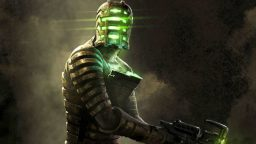 Dead Space si aggiunge alla retrocompatibilità Xbox One
