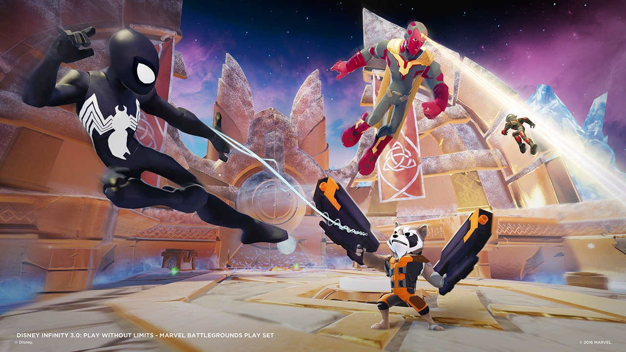 disney-infinity-marvel-battlegrounds-gamesoul-1