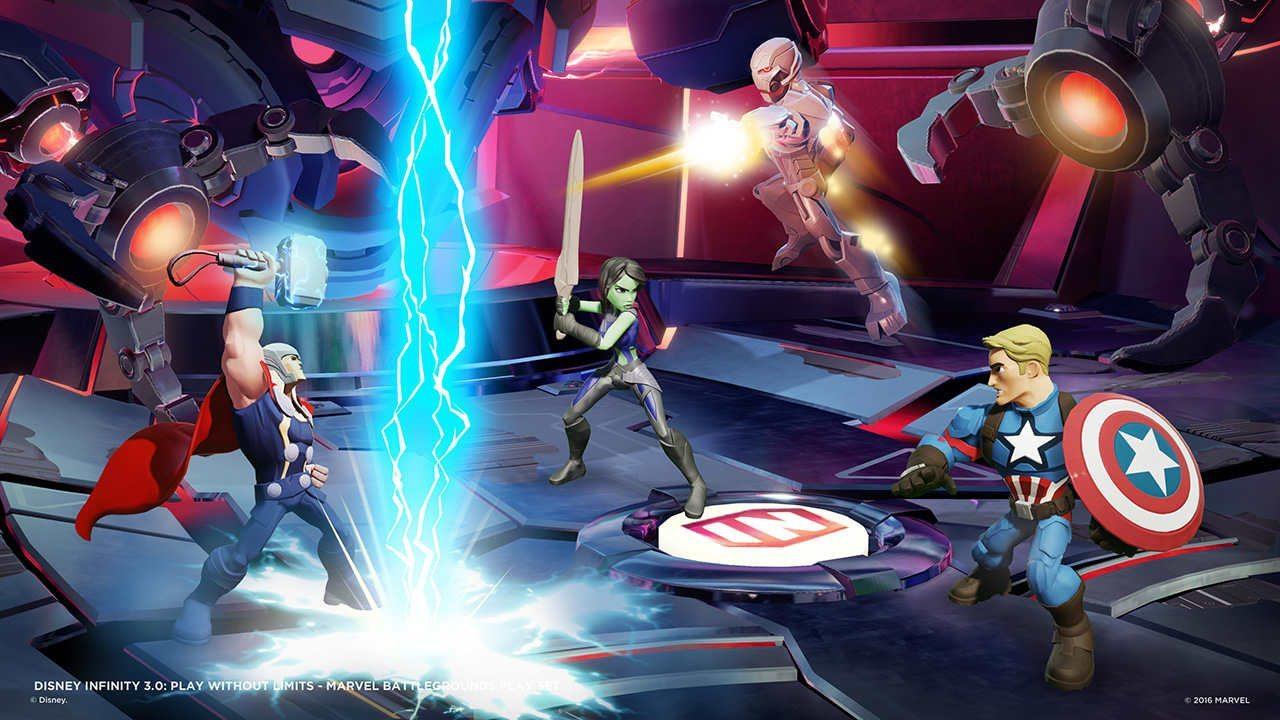 disney-infinity-marvel-battlegrounds-gamesoul-3