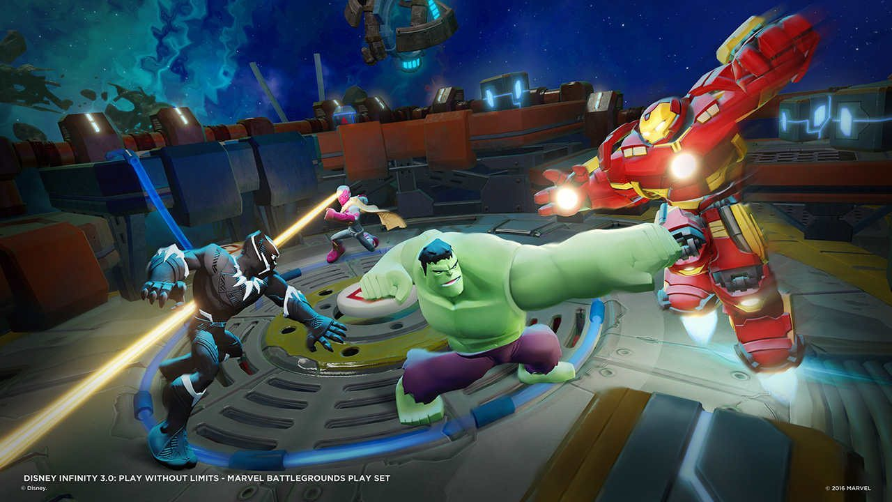 disney-infinity-marvel-battlegrounds-gamesoul-4