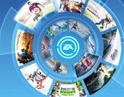 Un nuovo titolo si aggiunge al catalogo EA Access