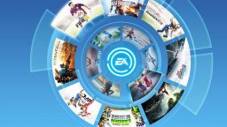 EA Access, arriva il primo gioco retrocompatibile con Xbox One