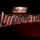 Fallout 4, il trailer di lancio del DLC Automatron