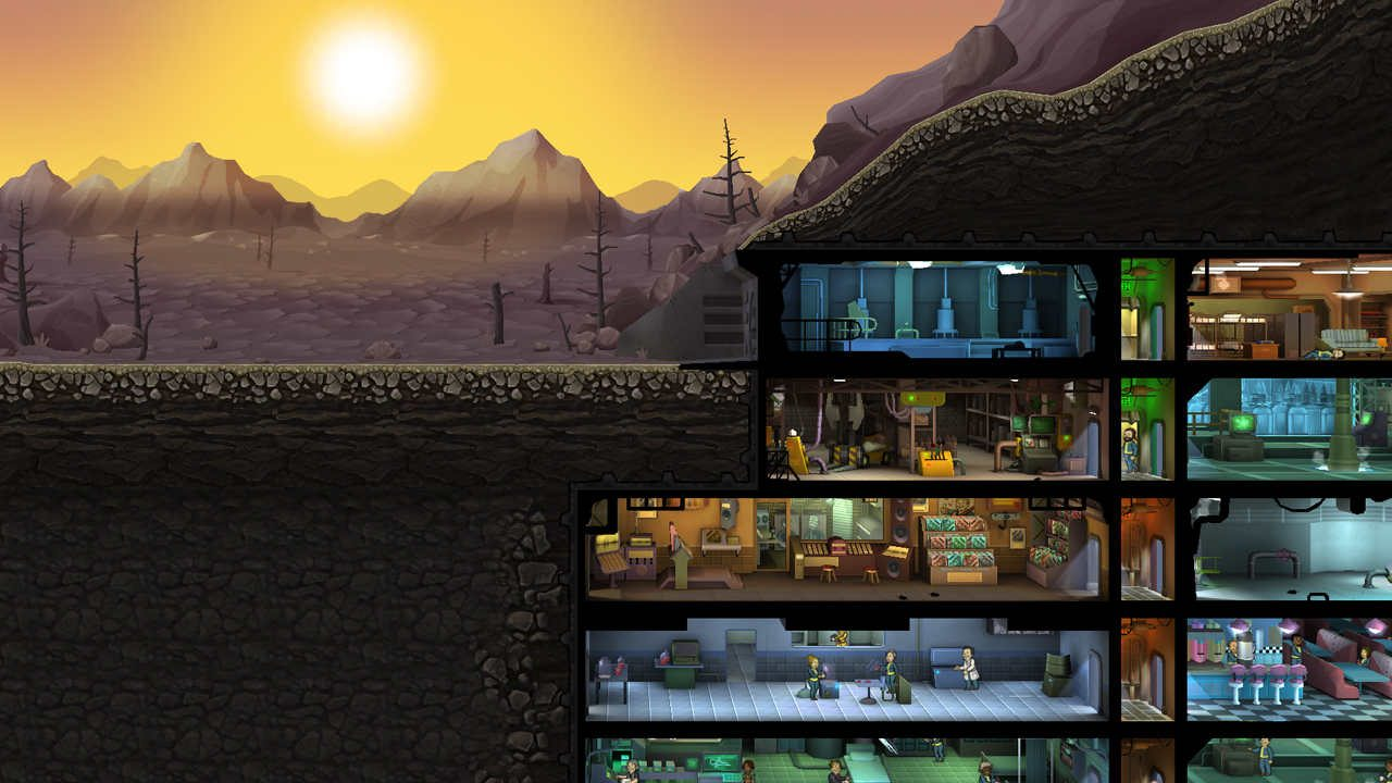 fallout-shelter-update-cover-gamesoul