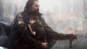 Final Fantasy XV, la cover di Stand By Me di Florence