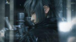 Final Fantasy XV: aperto un contest per vincere una Xbox One griffata