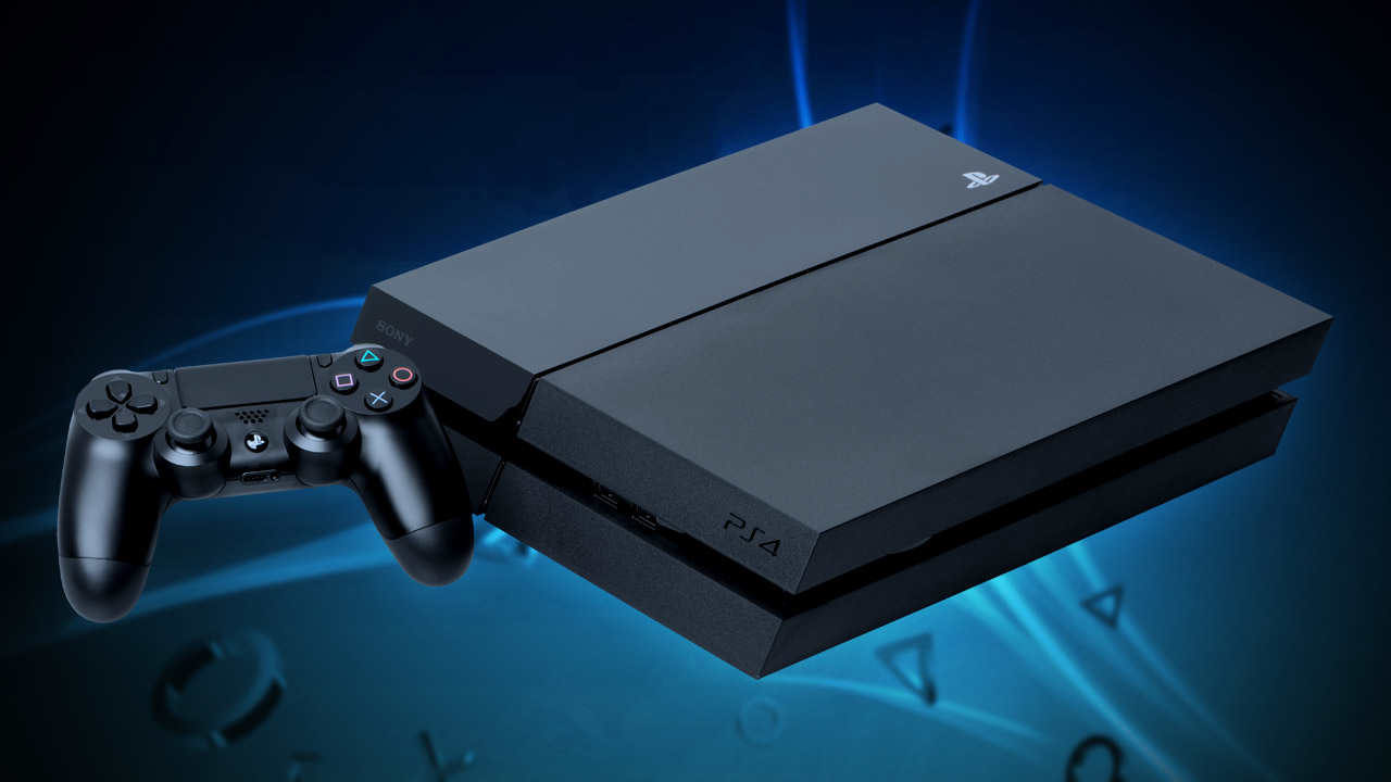 La beta del firmware 3.50 per PS4 sarà disponibile da domani