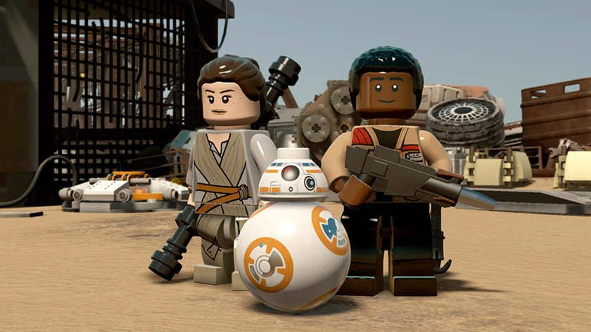 first-gameplay-trailer-lego-force-awakens