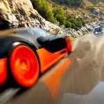 Forza Horizon 3 avvistato in Svezia?