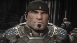 Gears of War: Ultimate Edition, disponibile la versione PC