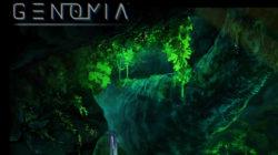Genomia, al via la campagna Kickstarter