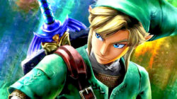 Il programma My Nintendo offrirà anche giochi completi?
