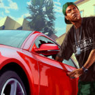 GTA V supera i 110 milioni di copie vendute, Red Dead Redemption 2 i 24 milioni