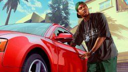 GTA V supera i 110 milioni di copie vendute, Red Dead Redemption 2 i 24 milioni