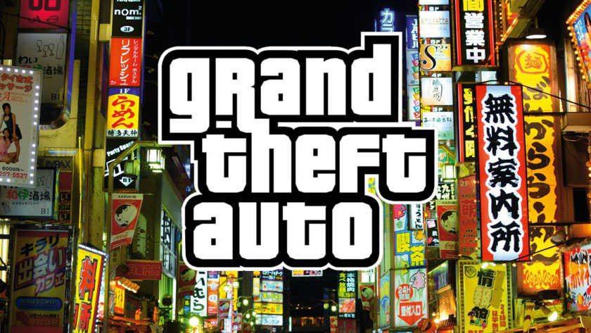 gta-tokyo-testo-gamesoul