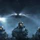 Halo Wars e altri si aggiungono alla retrocompatibilità Xbox One
