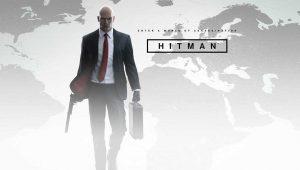 Hitman, un'esperienza video a 360 gradi