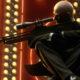 Hitman, una realistica esperienza in compagnia dell'Agente 47