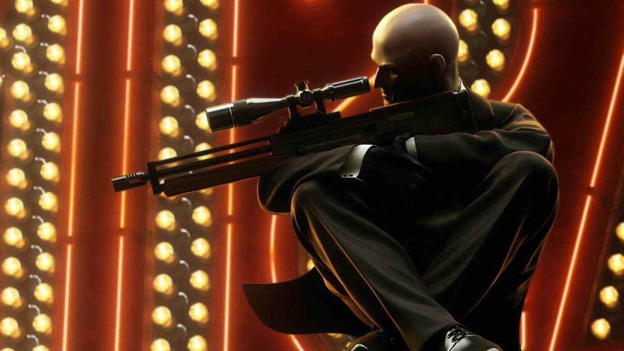 hitman-dal-vivo-gamesoul
